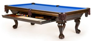 Pool table services and movers and service in Fayetteville North Carolina