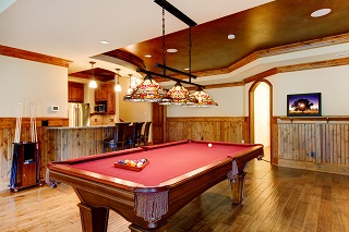 fayetteville pool table installations content