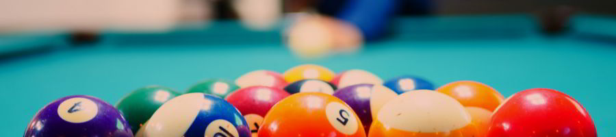 fayetteville pool table installations featured