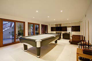 pool table installers in fayetteville content