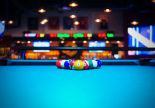 sell a pool table in fayetteville content